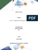 Apendice-Fase1 Presaberes Marco Garcia