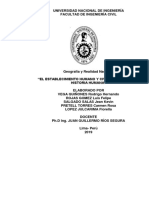 Informe Dos