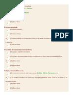 254457777-EXAMEN-FINAL-EXCEL.pdf