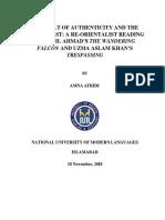 3_1543985972_ad1f545f2d.pdf