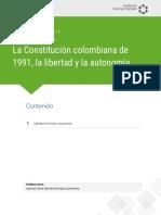 B3HJrm0aSiEWaVIk_EvgDrteXWLsJZ43v-lectura-20-fundamental-204.pdf
