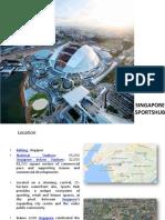 Singapore SportsHub.pptx
