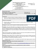 Plan de clase Nº10-3 (1).docx