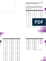 aeroshell-book-9conversions.pdf