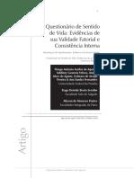 Questionário de Sentido.pdf