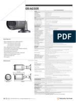 DataSheet_LNO-6010RLNO-6020RLNO-6030R_1802091.pdf