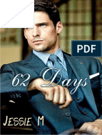 62 Days - Jessie M