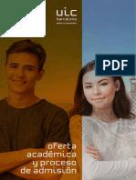 _oferta Academica Esp 2019 Ok