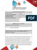 Formato - Fase 1 - Reconocimiento (1).docx