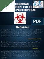 36249_7000167686_07-01-2019_184745_pm_Bioseguridad_salud_.pptx