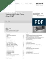 a(a)10vso18-140 series 3x.pdf