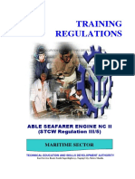 TR - Able Seafarer Engine NC II (III-5).pdf