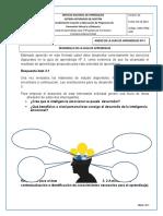 Formato Anexo Actividades 3