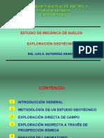 exploraciongeotecnica-100605122357-phpapp02.pdf
