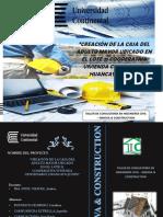 Innova & Construction