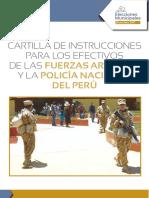 cartilla-FFAA-PNP.pdf