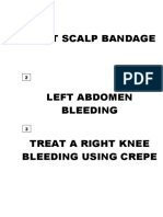 BANDAGING-RELAY-QUESTIONS-FOR-DEMO-DAY.docx