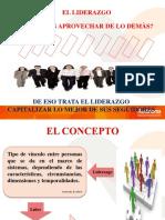 Etica y Liderazgo-1