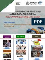 1-Hari_RSUA-KPRA-3-maret-2018.pdf