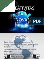 kreativitasdaninovasi-131004193435-phpapp02.pdf