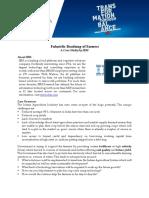 IBM Case Study TS 2019.pdf