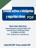 111533638-P15-Envases-Activos-e-Inteligentes-IATA-CSIC.pdf