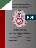 INFO2-MULTI-2019-1.docx
