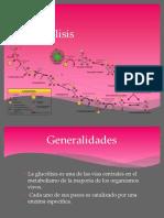 Glucolisis (1).pptx