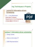 Lec-7 Information management.pdf