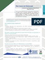 Plan+casero+de+Fisioterapia+Lesiones+de+Miembros+Superiores+Segunda+Fase