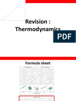 Thermo ppt.pdf