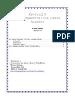 E-LinearAlgebra.pdf