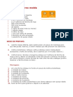Lasanha_de_carne_moida.pdf