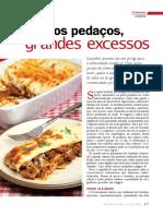 2011 06 Ed155 Pesquisa Lasanha
