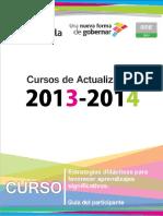 Estrategias docentes para favorecer PARTICIPANTE.pdf