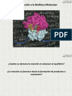 Clase_Macro_1_Introduccion_a_la_Biofisica_Molecular_2017.pdf