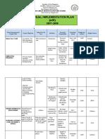 AIP-2017-2018.docx