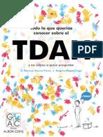 Libro TDAH Completo GAC_01-Comprimido