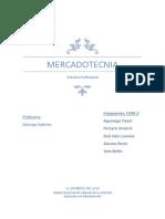 Mercadotecnia_Practica_Profesional_MERCA.docx