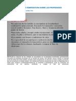 Tema 3.5_efecto de La Temperatura Sobre Las Propiedades_david