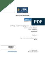 ENFOQUES PEDAGÓGICOS.pdf