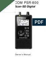 PSR-800Users_Manual.pdf