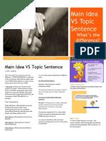 Main_Idea_VS_Topic_Sentence_Newsletter.pdf