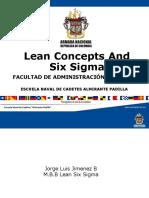 Lean Concepts.pptx
