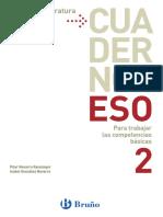 bruño2eso.pdf
