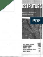 Estrutura_103