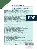 past-paperz (2).pdf