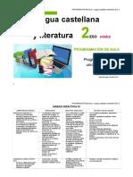 2012 - 9959-12-4-Programacion Aula Lengua 2eso Galicia