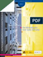 documentos_10828_SolucionesAislamientoLanaMineral_A2008_A_d7ce7714.pdf
