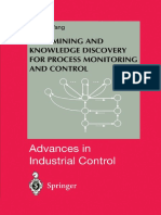 Data Mining and Knowledge Discovery for Process Monitoring and Control [Wang 1999-09-15].pdf